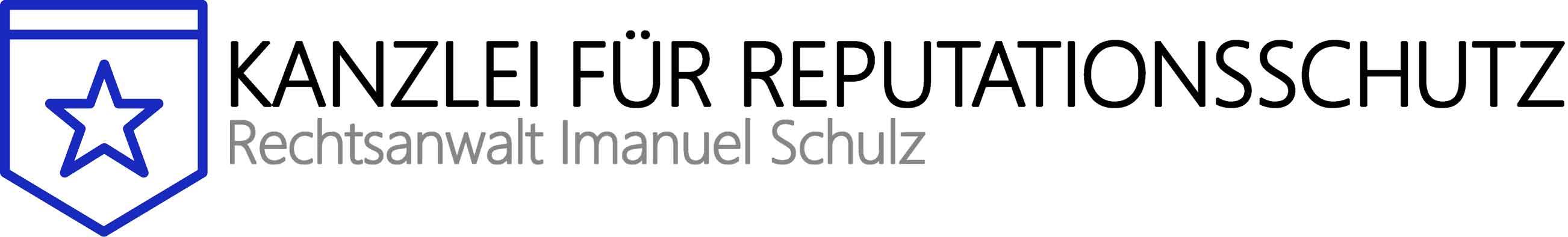deine-bewertung-loeschen.de